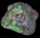 Solutionix ezScan   Enhanced Scan Data Processing