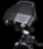 Solutionix C500 | Detachable Scanner Head