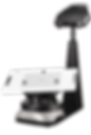 Solutionix C500 | Automatic Calibration