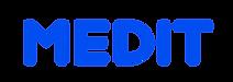 Logo_MEDIT_color@4x.png