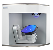 Solutionix D-Series | Automatic Calibration