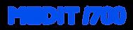 Lettertype_Product_Medit i700@4x.png