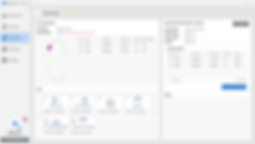 MeditLink_OrderBox_Detail_2x.png