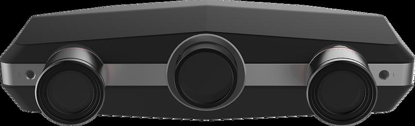 C500-F01.png