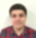 Solutionix_Testmony_c500_Alex Udrea_(Rom