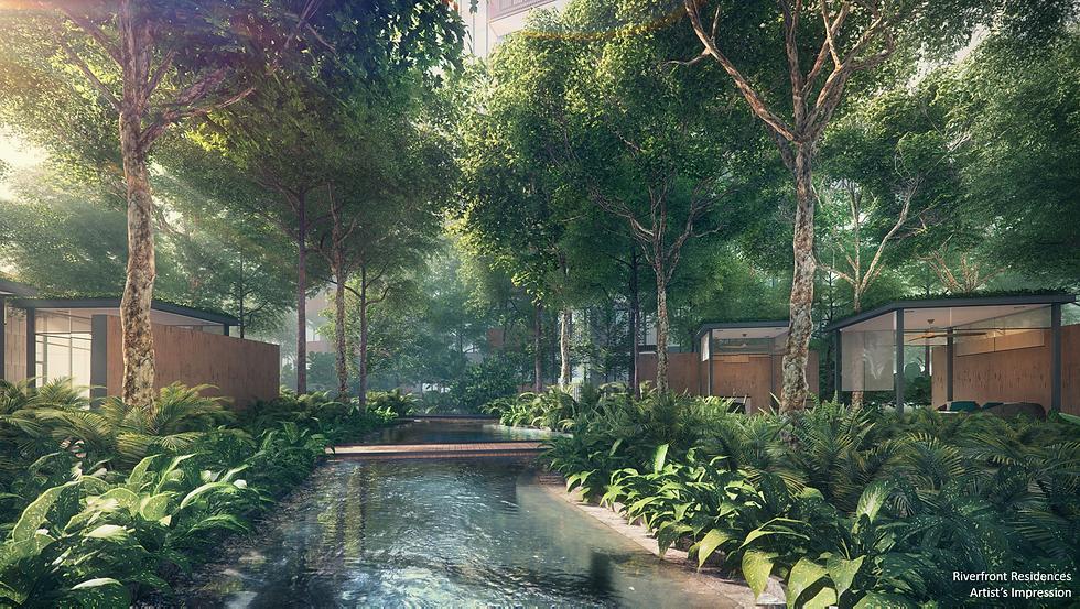 Riverfront_Botanic_Cove.png