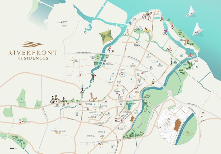 Riverfront-Location_Map.jpg