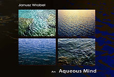 Copy of An Aqueous Mind.jpg