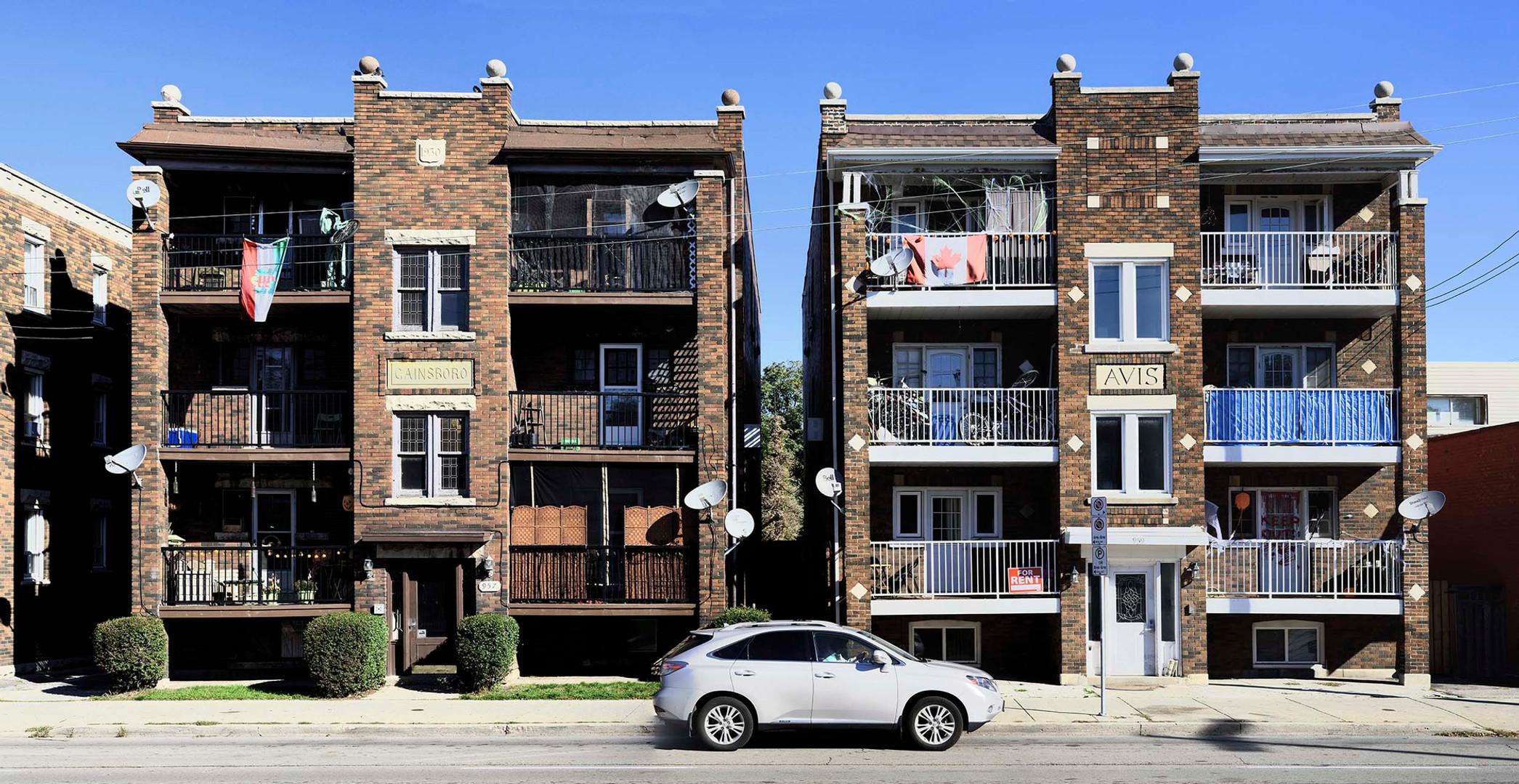 Neighbourhood #14.jpg
