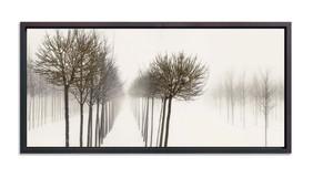 Winter Fog #2