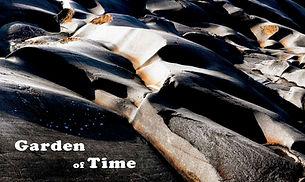 Garden of Time.jpg