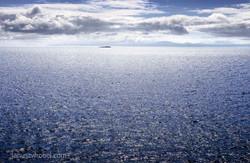 Sweet Water Sea