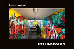 Copy of Intermission-1.jpg