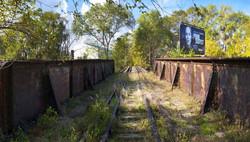 Light Rail Project