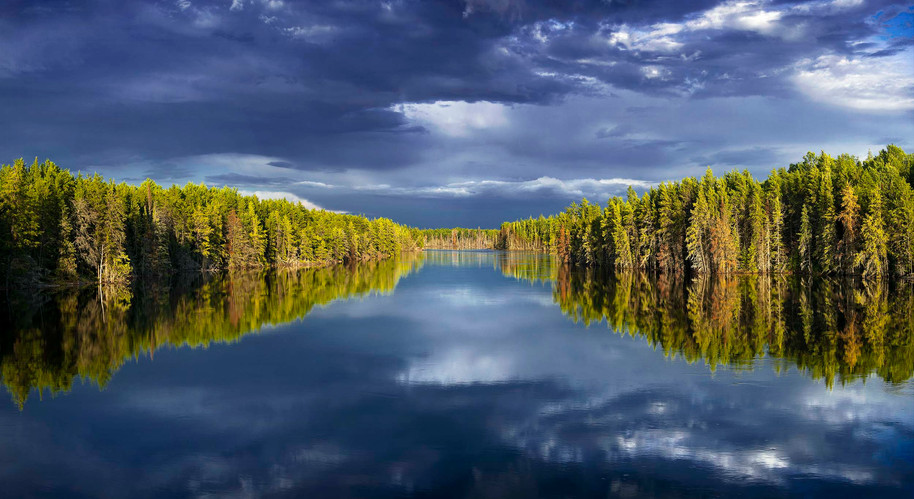 Bloodvein River.jpg