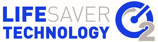 Lifesaver Logo jpg (2).jpeg
