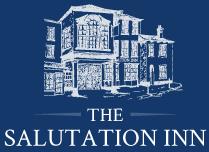 the-salutation-inn.png