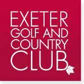 exeter golf.jpg