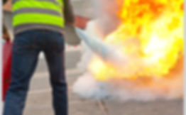 fire-safety-training.jpg