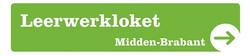 Leerwerkloket Midden-Brabant