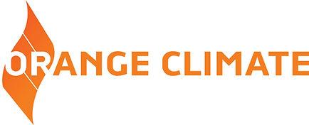 Orange climate.jpg
