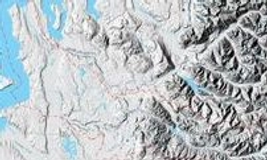 Green Duwamish Watershed