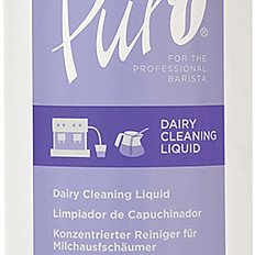 PURO® Dairy Cleaning Liquid