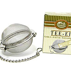 Tea Infuser ball (4.5cm)