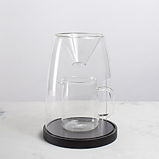 Coffeemaker Nº2 - Manual