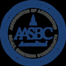 aasbc_seal_asbcsm.png