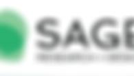 SageLogo.PNG