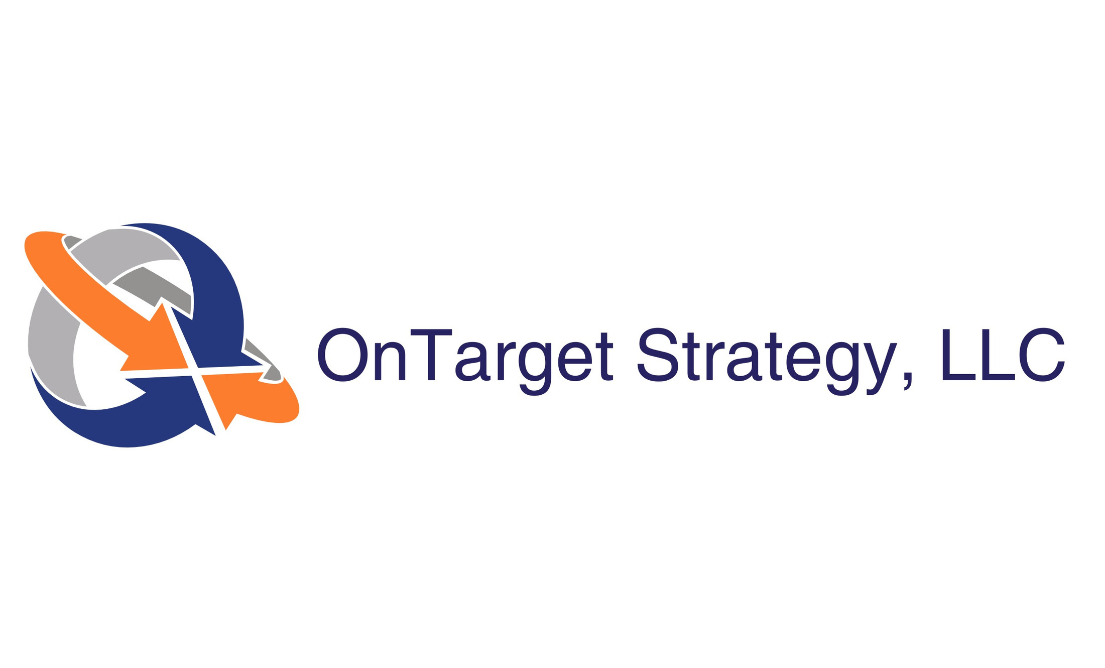 Business Management Tools | OnTarget Strategy