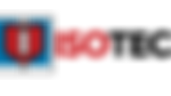 IsoTec Logo.PNG