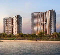 Seaside Residences (D15).jpg