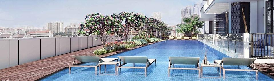 uptown pool.jpg