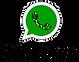 Whatsapp Logo BW.png