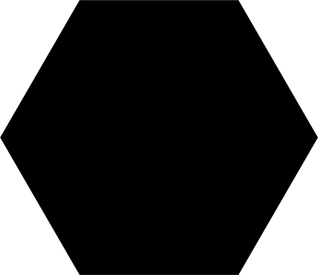 hexagon_black.png