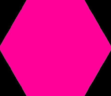 hexagon_pink.png