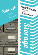 Storage Bookmark