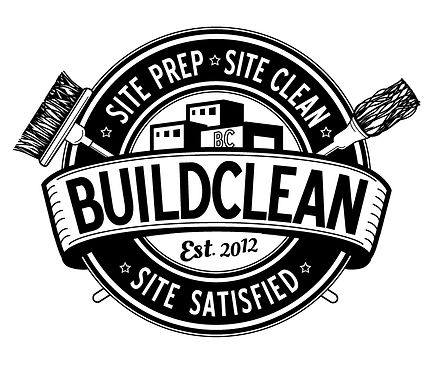 Buildclean LTD, builders cleaning Christchurch, build cleans,
