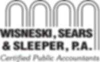 Wisneski Logo 12-20-18.jpg