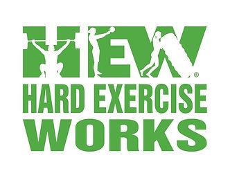 HEW Full Logo Illustrator-Green.jpg