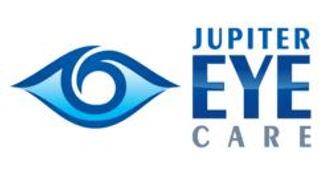 Jupiter Eye care.JPG