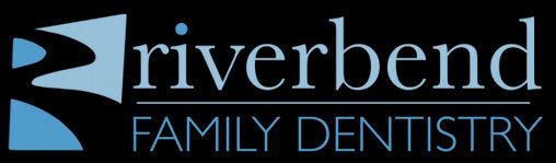 Riverbend Family Dentistry.jpg
