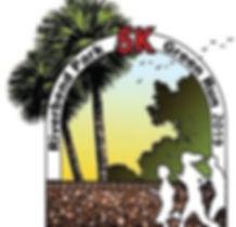 2019 Green Run logo.jpg