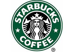 Starbucks Logo.jpg