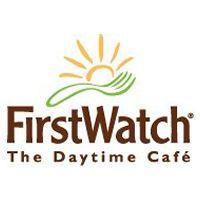 First-Watch Logo.jpg