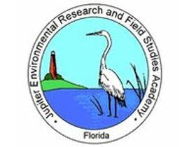 jerfsa_logo.jpg