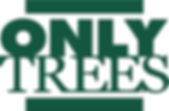 only trees logo.jpg