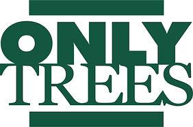 only trees logo.jpg